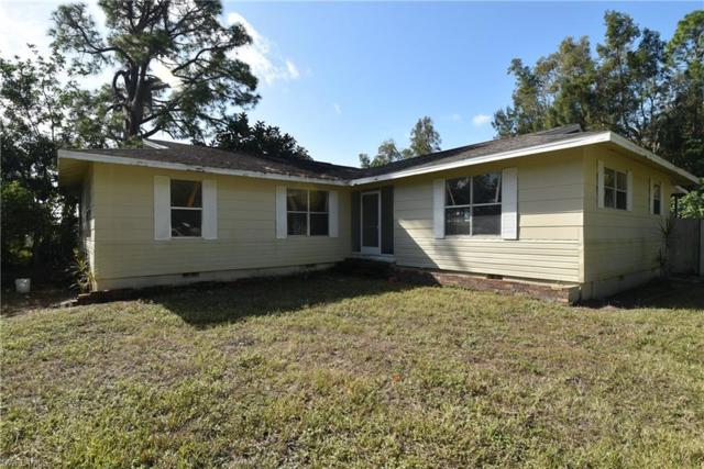 2603 Harmony Ave, North Fort Myers, FL 33917 (MLS #219046336) :: The Naples Beach And Homes Team/MVP Realty