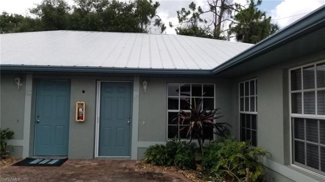 6254 Vista Garden Way B, Naples, FL 34112 (#219046569) :: The Dellatorè Real Estate Group
