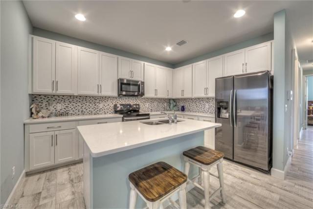 10021 Bonita Fairways Dr, Bonita Springs, FL 34135 (MLS #219046594) :: Clausen Properties, Inc.