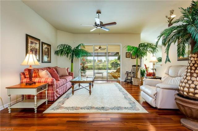 5861 Constitution St, AVE MARIA, FL 34142 (MLS #219046638) :: Clausen Properties, Inc.