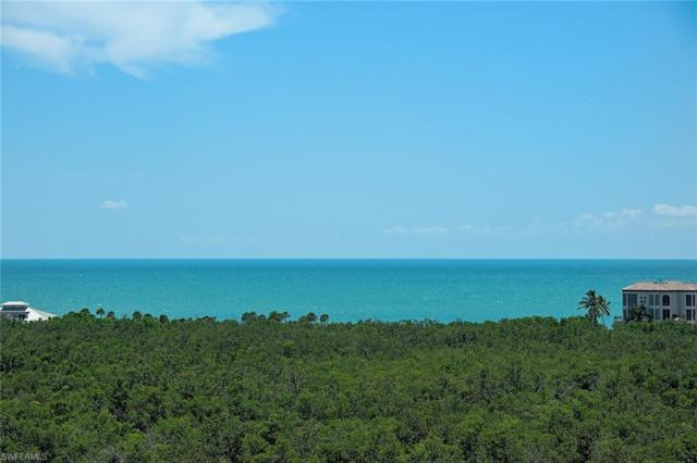 7425 Pelican Bay Blvd #905, Naples, FL 34108 (#219046779) :: Southwest Florida R.E. Group LLC