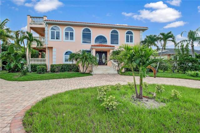 9980 Vanderbilt Dr, Naples, FL 34108 (MLS #219046959) :: Clausen Properties, Inc.