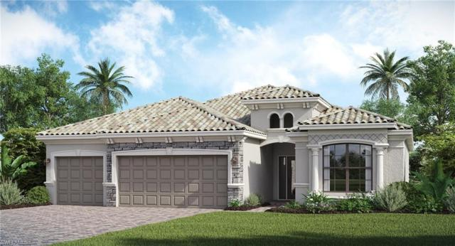 11984 Loblolly Pine Ct, Fort Myers, FL 33913 (MLS #219046977) :: The Naples Beach And Homes Team/MVP Realty