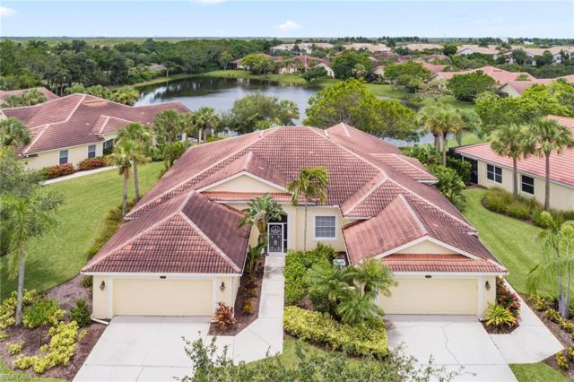 8492 Bent Creek Way, Naples, FL 34114 (MLS #219047136) :: Sand Dollar Group