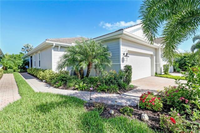 14947 Edgewater Cir, Naples, FL 34114 (MLS #219047209) :: Sand Dollar Group