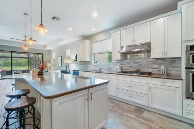 16339 Winfield Ln, Naples, FL 34110 (MLS #219047215) :: Clausen Properties, Inc.