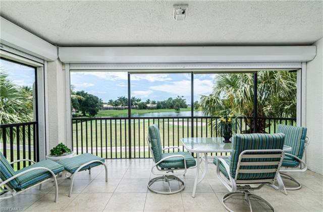 8177 Saratoga Dr #1003, Naples, FL 34113 (MLS #219047218) :: Clausen Properties, Inc.