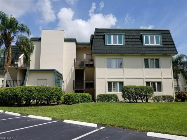 1712 Bald Eagle Dr 514B, Naples, FL 34105 (#219047248) :: Southwest Florida R.E. Group LLC