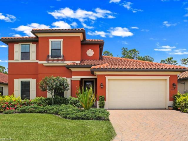 4430 Tamarind Way, Naples, FL 34119 (MLS #219047262) :: The Naples Beach And Homes Team/MVP Realty