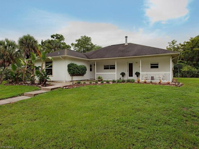1170 Shady Ln, Naples, FL 34120 (MLS #219047358) :: Clausen Properties, Inc.