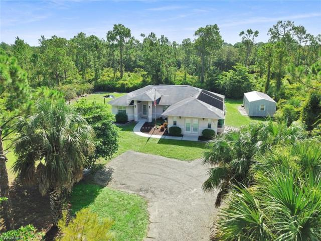 2830 6th St NW, Naples, FL 34120 (MLS #219047411) :: Clausen Properties, Inc.
