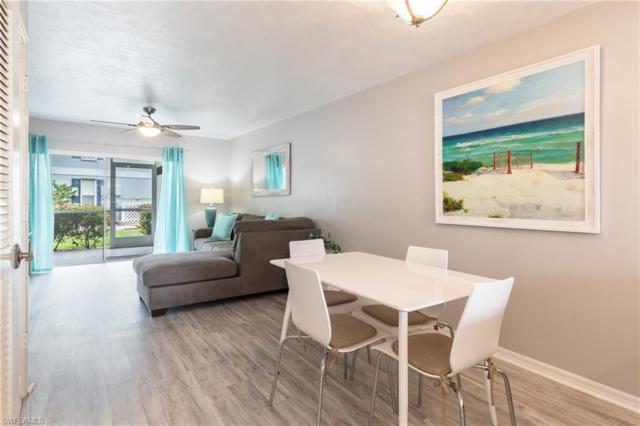 671 W Elkcam Cir #513, Marco Island, FL 34145 (MLS #219047500) :: Clausen Properties, Inc.