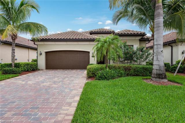 3126 Aviamar Cir, Naples, FL 34114 (MLS #219047509) :: Sand Dollar Group