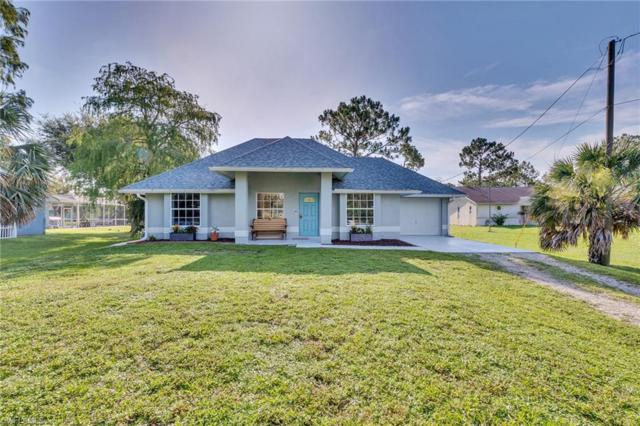 830 16th St SE, Naples, FL 34117 (MLS #219047512) :: RE/MAX Realty Group