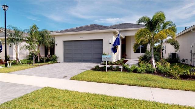 16054 Starglazer Pl, Bonita Springs, FL 34135 (MLS #219047537) :: Palm Paradise Real Estate