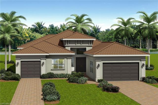 28557 Sicily Loop, Bonita Springs, FL 34135 (MLS #219047568) :: Palm Paradise Real Estate