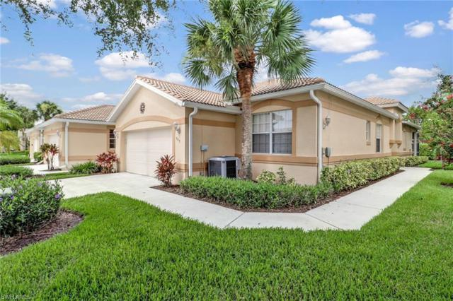 907 Marblehead Dr A-4, Naples, FL 34104 (MLS #219047707) :: RE/MAX Realty Group