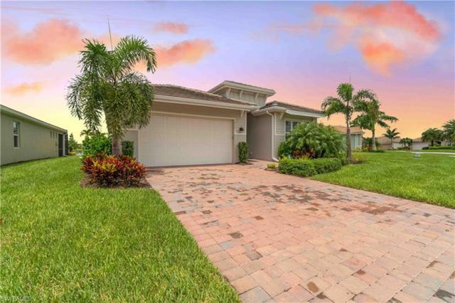 14601 Tropical Dr, Naples, FL 34114 (#219047788) :: Southwest Florida R.E. Group LLC