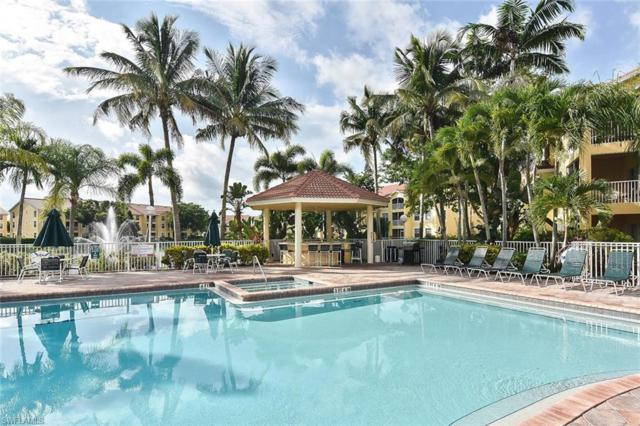 4665 Saint Croix Ln #1528, Naples, FL 34109 (MLS #219047791) :: #1 Real Estate Services