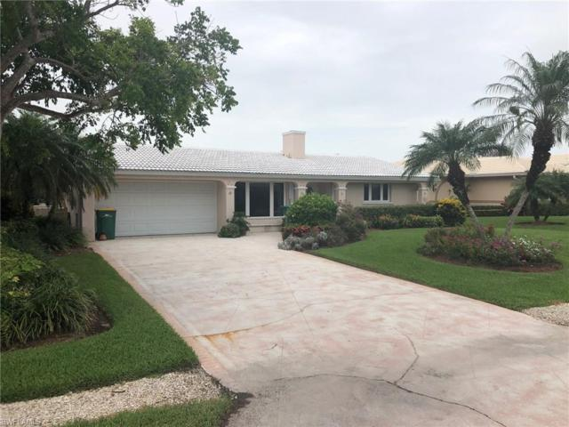 176 Pago Pago Dr W, Naples, FL 34113 (MLS #219047828) :: John R Wood Properties