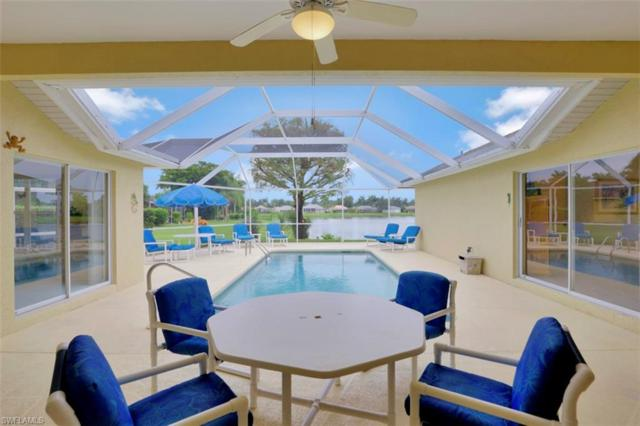 1986 Terrazzo Ln, Naples, FL 34104 (MLS #219047913) :: RE/MAX Realty Group