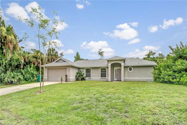 270 17th St SW, Naples, FL 34120 (MLS #219047952) :: RE/MAX Realty Group