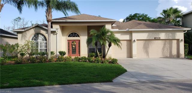 21519 Belhaven Way, Estero, FL 33928 (#219047982) :: Southwest Florida R.E. Group LLC