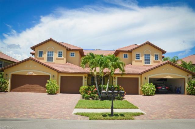 6634 Alden Woods Cir #102, Naples, FL 34113 (MLS #219047992) :: Kris Asquith's Diamond Coastal Group