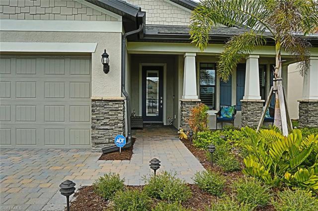 17017 Ashcomb Way, Estero, FL 33928 (MLS #219048029) :: The Naples Beach And Homes Team/MVP Realty