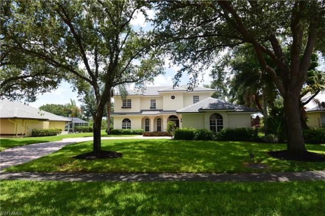 200 Silverado Dr, Naples, FL 34119 (MLS #219048035) :: Clausen Properties, Inc.
