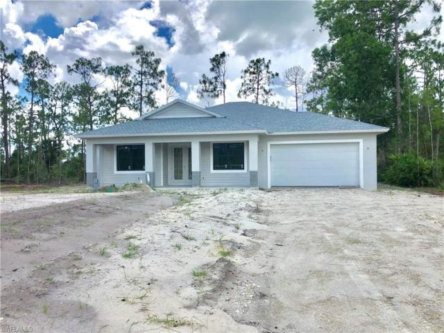 622 20th Ave NW, Naples, FL 34120 (MLS #219048091) :: Clausen Properties, Inc.