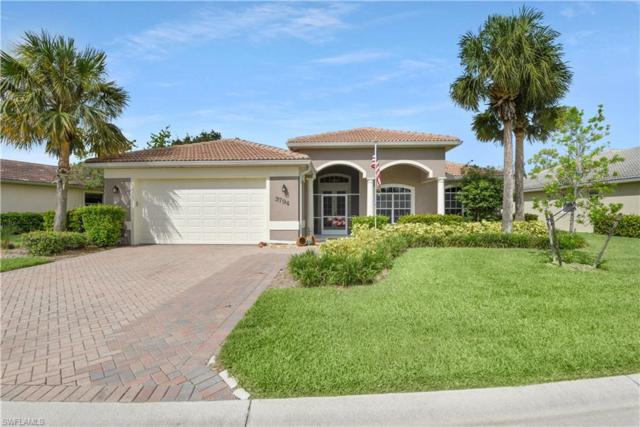 3794 Recreation Ln, Naples, FL 34116 (MLS #219048109) :: RE/MAX Realty Group