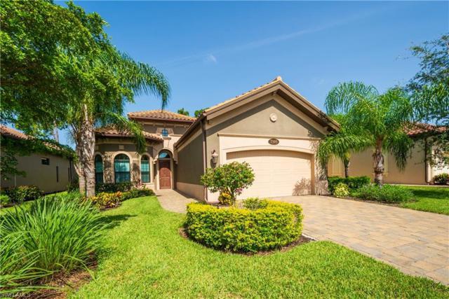 7395 Lantana Cir, Naples, FL 34119 (#219048142) :: Southwest Florida R.E. Group LLC