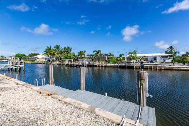 1140 Martinique Ct, Marco Island, FL 34145 (MLS #219048154) :: Palm Paradise Real Estate