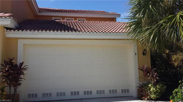 11875 Bayport Ln #1401, Fort Myers, FL 33908 (#219048176) :: The Dellatorè Real Estate Group