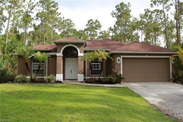 3630 8th Ave SE, Naples, FL 34117 (MLS #219048241) :: RE/MAX Realty Group