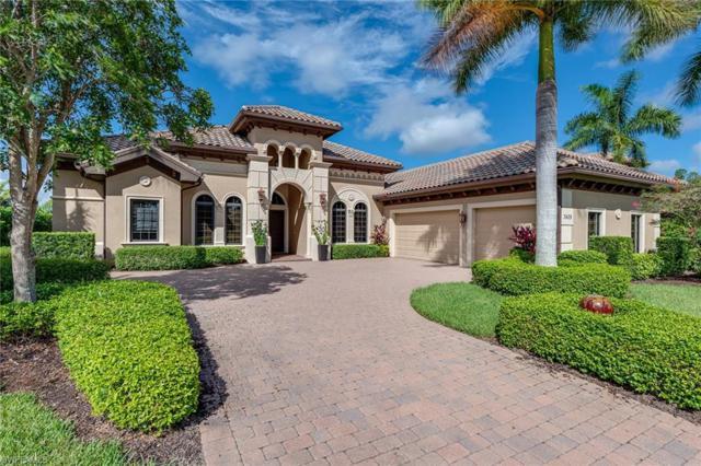 7405 Byrons Way, Naples, FL 34113 (MLS #219048266) :: Clausen Properties, Inc.