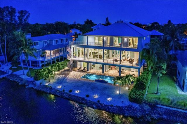 3890 Aloha Ln, Bonita Springs, FL 34134 (MLS #219048281) :: Sand Dollar Group