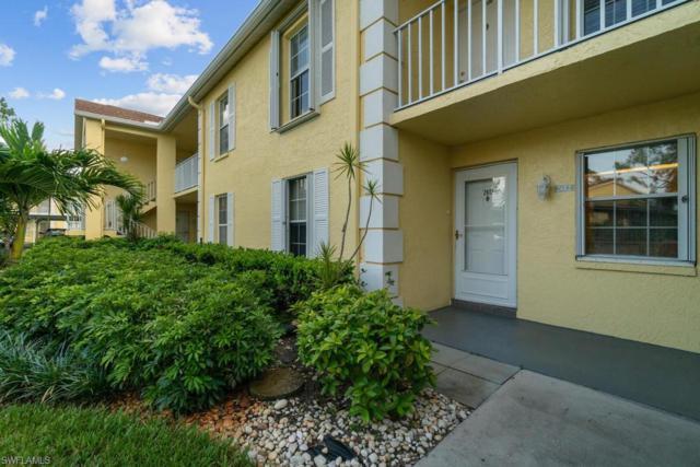 2612 Kings Lake Blvd 2-103, Naples, FL 34112 (MLS #219048288) :: Kris Asquith's Diamond Coastal Group