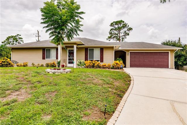 26890 Piva Ct, Bonita Springs, FL 34135 (MLS #219048338) :: Clausen Properties, Inc.