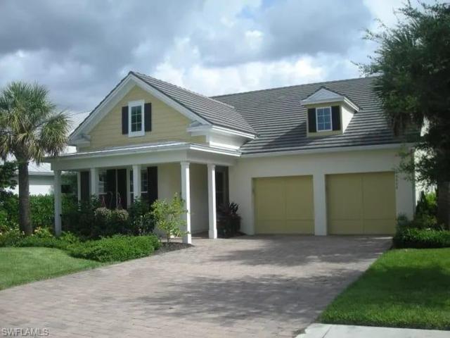 14664 Tropical Dr, Naples, FL 34114 (MLS #219048341) :: Sand Dollar Group