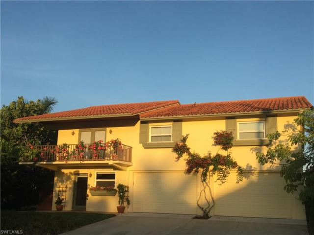 749 Plantation Ct, Marco Island, FL 34145 (MLS #219048389) :: Clausen Properties, Inc.