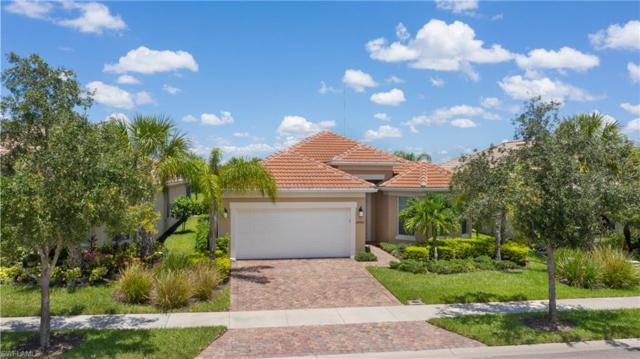 28080 Quiet Water Way, Bonita Springs, FL 34135 (MLS #219048404) :: Palm Paradise Real Estate