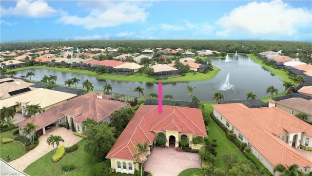 5684 Hammock Isles Dr, Naples, FL 34119 (MLS #219048409) :: Clausen Properties, Inc.