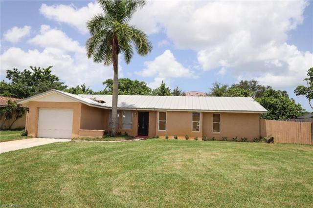 4240 Pearl Harbor Dr, Naples, FL 34112 (MLS #219048435) :: Clausen Properties, Inc.