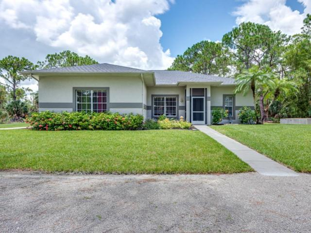 211 3rd St NW, Naples, FL 34120 (MLS #219048470) :: RE/MAX Radiance
