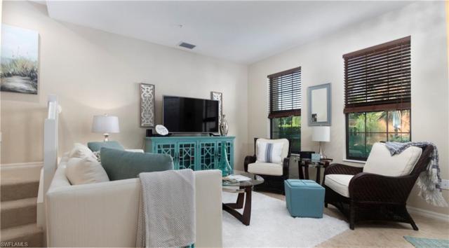 9074 Albion Ln N #5905, Naples, FL 34113 (MLS #219048473) :: Clausen Properties, Inc.