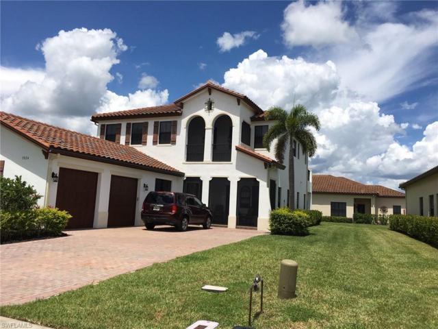 5024 Trevi Ave, AVE MARIA, FL 34142 (MLS #219048494) :: Clausen Properties, Inc.