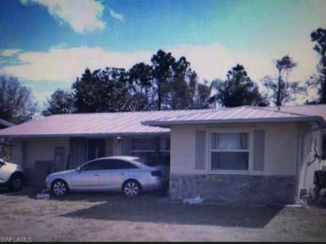 13845 5th St, Fort Myers, FL 33905 (MLS #219048503) :: Sand Dollar Group