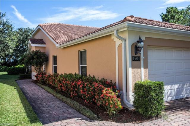 15501 Cortona Way, Naples, FL 34120 (#219048505) :: Southwest Florida R.E. Group Inc